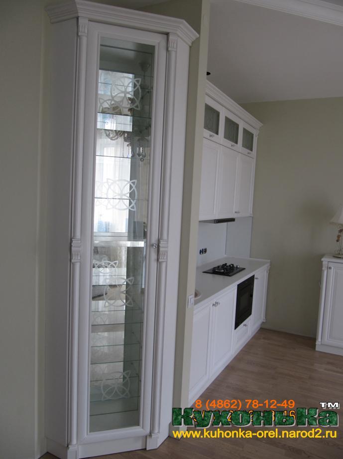 Кухня своими руками комплектующие фото 652