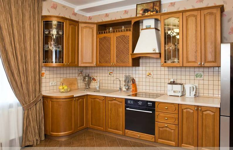 Столешница мейсон фото делали кухню на заказ вздулась столешница