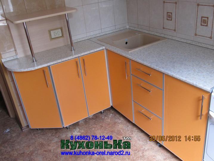 Столешница 28 мм цена кухня столешница у окна батарея